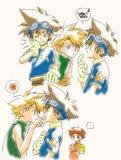 Clube de Fãs ★ Taichi x Yamato Th_TaichixYamato103