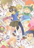 Clube de Fãs ★ Taichi x Yamato Th_TaichixYamato104