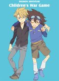 Clube de Fãs ★ Taichi x Yamato Th_TaichixYamato105