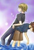 Clube de Fãs ★ Taichi x Yamato - Página 4 Th_TaichixYamato118