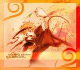 Atelier ★ Digital Rainbow 09 Th_Uzumaki_Naruto___Dynamic_entry_by_Tai_Rayana