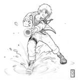 Atelier ★ Digital Rainbow 09 Th_Uzumaki_Naruto_by_Tai_Rayana