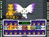 Digimon Tamers: Battle Evolution Th_digtamers1