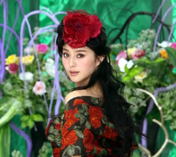 Mỹ Nữ Cổ Trang Xinsrc_09206032114270781843637