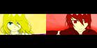 View a character sheet Hahenshot-1