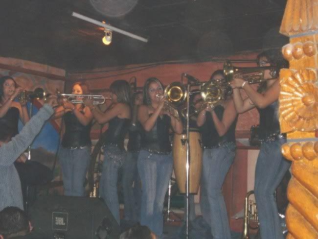 FOTITOS Trombonesytrompetas