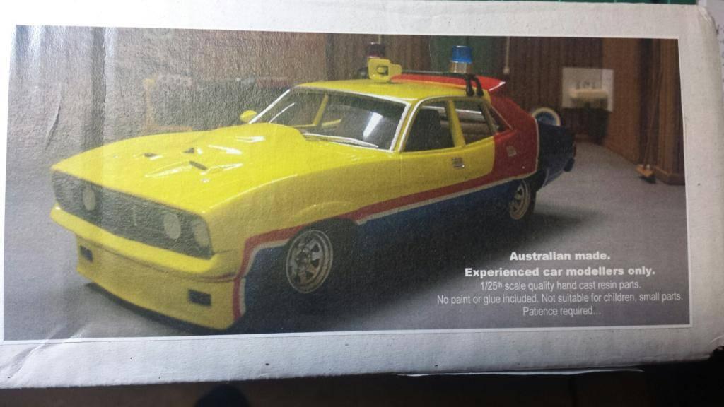 1973 XB Aussie Police Pack 2015-01-30%2022.28.40