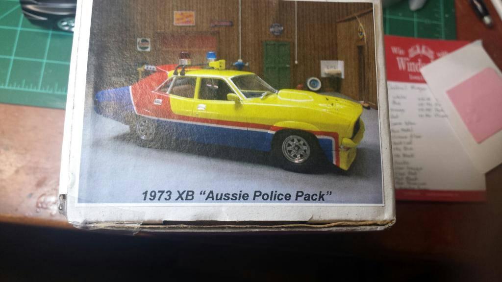 1973 XB Aussie Police Pack 2015-01-30%2022.29.15