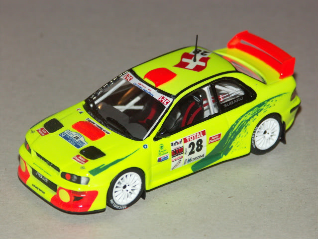 RallySwiss43 Minis035