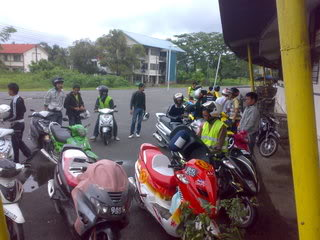 S.U.S.C Unite Ride Part 3 24012009106