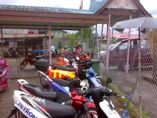 S.U.S.C Unite Ride Part 3 24012009113