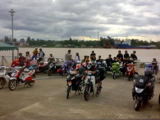 S.U.S.C Unite Ride Part 3 24012009119