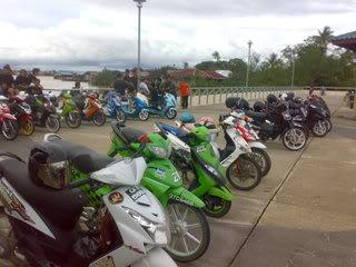 S.U.S.C Unite Ride Part 3 24012009123