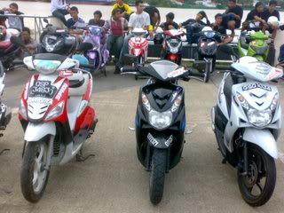 S.U.S.C Unite Ride Part 3 24012009126