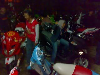 S.U.S.C Unite Ride Part 3 24012009129