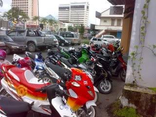 S.U.S.C Unite Ride Part 3 25012009135