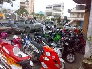 S.U.S.C Unite Ride Part 3 25012009136