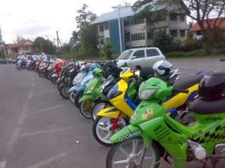 S.U.S.C Unite Ride Part 3 25012009148