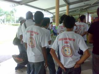 S.U.S.C Unite Ride Part 3 25012009153