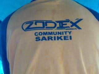 S.U.S.C Unite Ride Part 3 25012009161