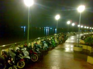 S.U.S.C Unite Ride Part 3 25012009169-1