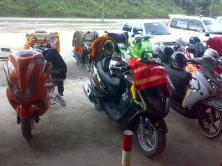 S.U.S.C Unite Ride Part 3 26012009203