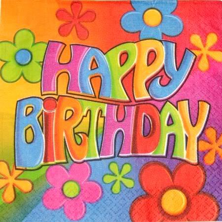happy birthday tarin ahmed Happy_birthday