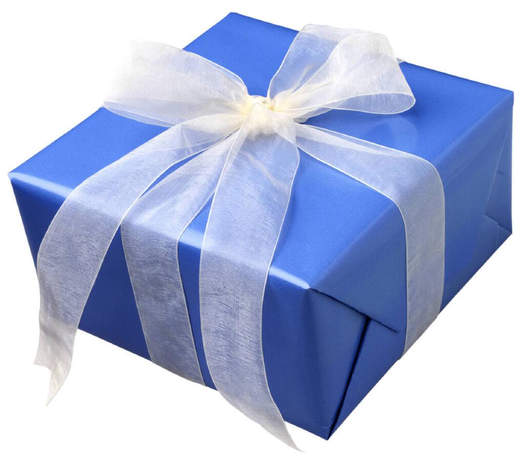 [ 17-09-2011 ] Lễ Cưới Of Yun Kp* Box