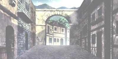 Aventura 2: A ambição de Alberich. Neve vermelha. - Página 4 Rodorio