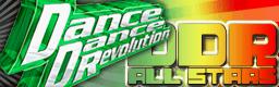 SaCCHi3z simfiles thread DanceDanceRevolution