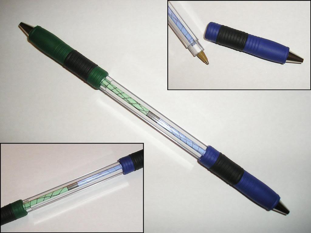 [DoS] G2-CTE Vortex P1010004-2