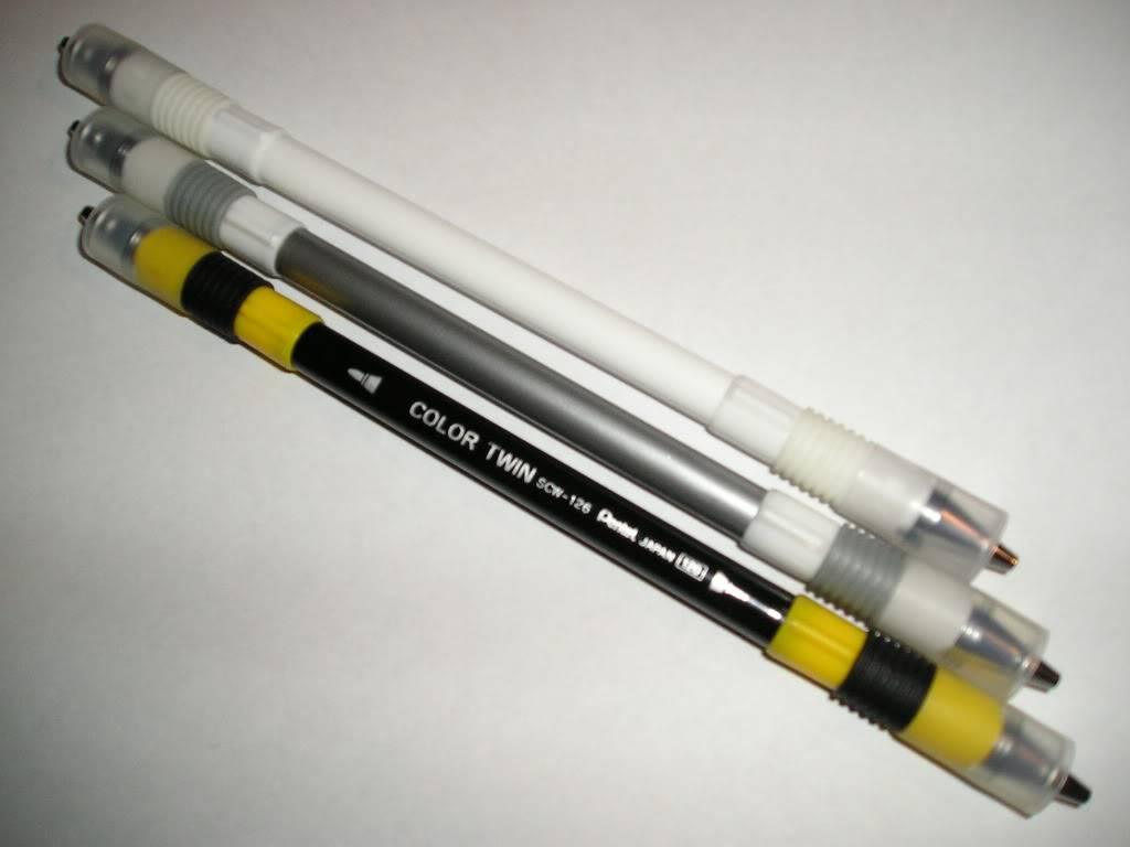 [DoS] CK Silver Mod P1010199