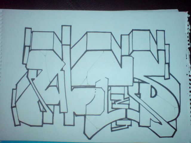 Sketchessss - Page 3 DSC01950