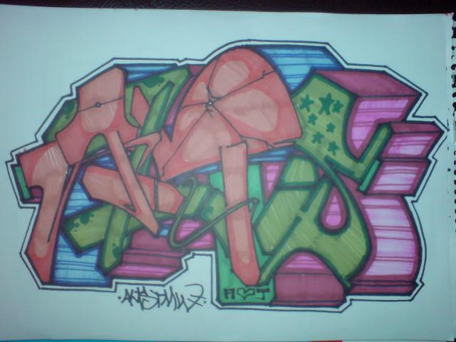 Sketchessss - Page 3 DSC01951