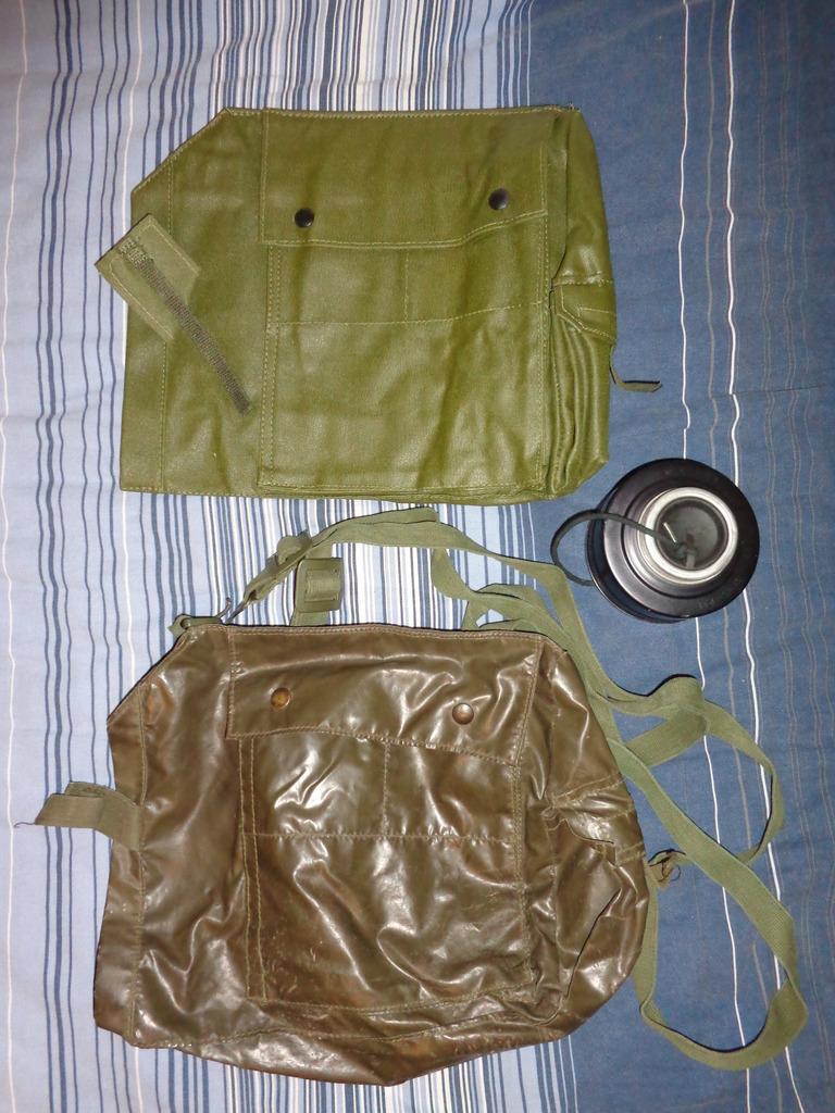Korps Mariniers Webbing DSC02917