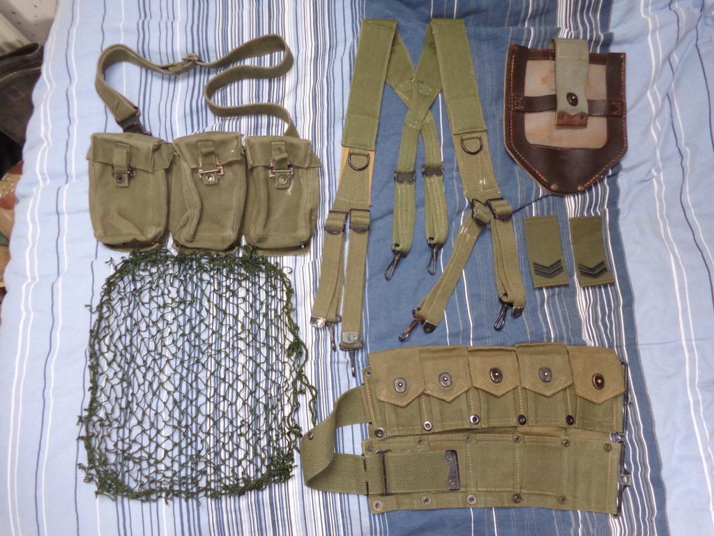 Korps Mariniers Webbing - Page 2 DSC03075