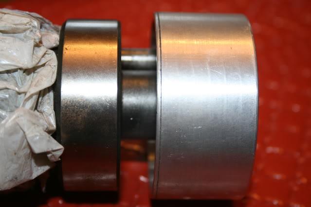 New Cam Dual Dowel Pins? IMG_0213