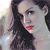 Baile de Navidad{Todos} Anne_hathaway_icon6