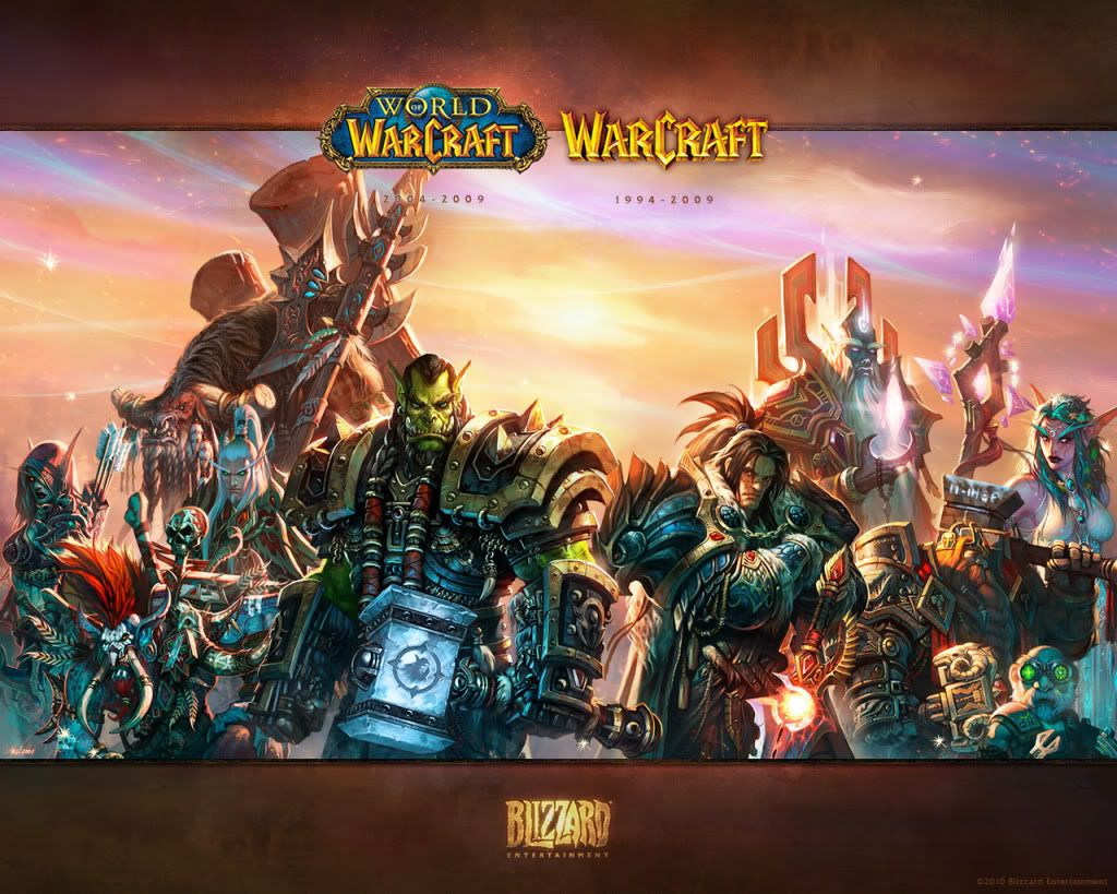 Wallpapers!! - Página 2 Battlecry-std-1280x1024