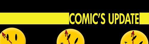 Comics Update de la semana 1/2/2010-8/2/2010 Comics_update_watchmens_banner
