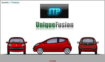 Uusi autosi vaja!! - Page 2 1749327sdfdg9C1313
