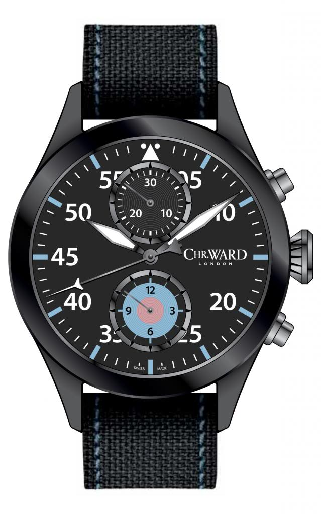 New : Christopher Ward C900 Worldtimer C1000Typhoon_KKKW-LV_zpsfb4eee1d