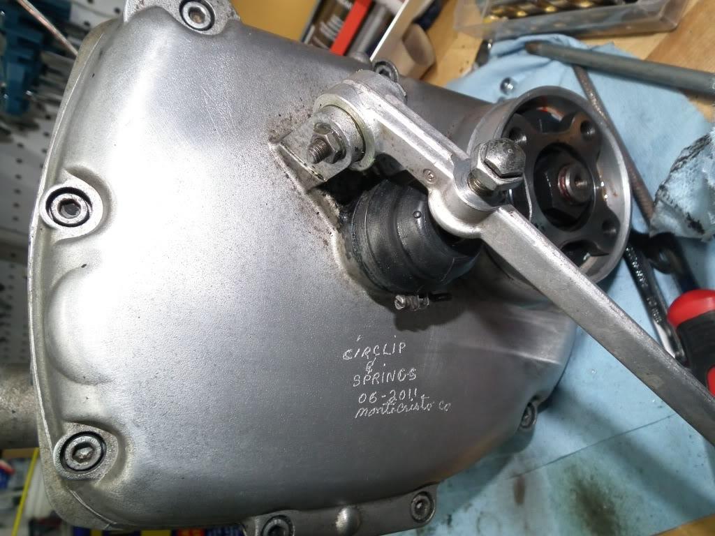 Carburateur Sabater 6a230d47-f2b0-4c0f-b5ae-e63f7bfaafab