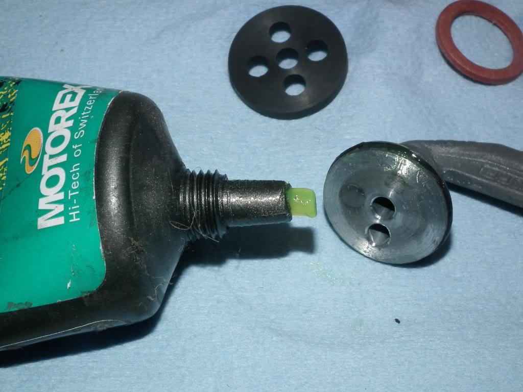 [TUTORIEL] Refection des robinets d'essence Karcoma - Page 3 Tutorobinetdessence036