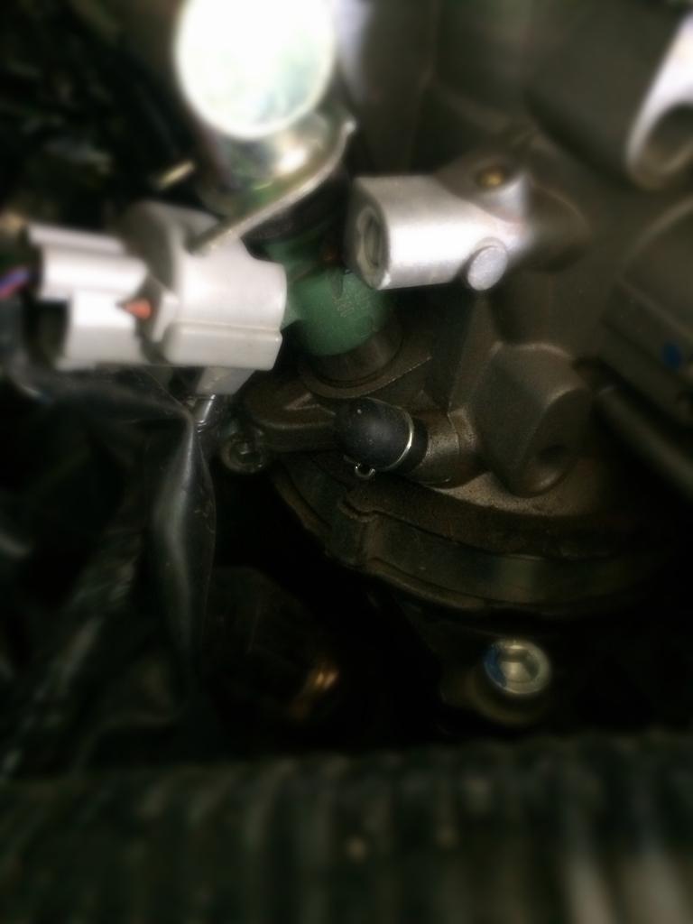Tuto synchro et chgt filtre a air XTZ1200 B94cede0-a4b0-401f-be1d-1254cc8e65e8