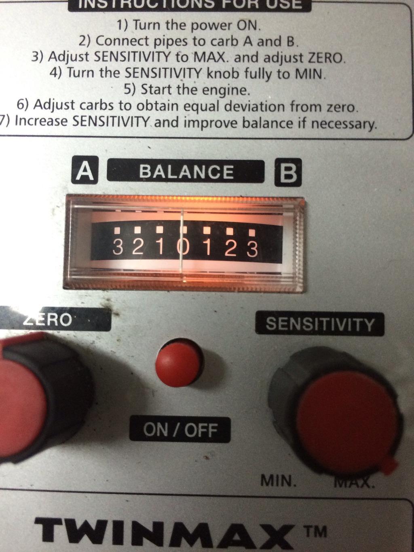 Tuto synchro et chgt filtre a air XTZ1200 Image.jpg5_1