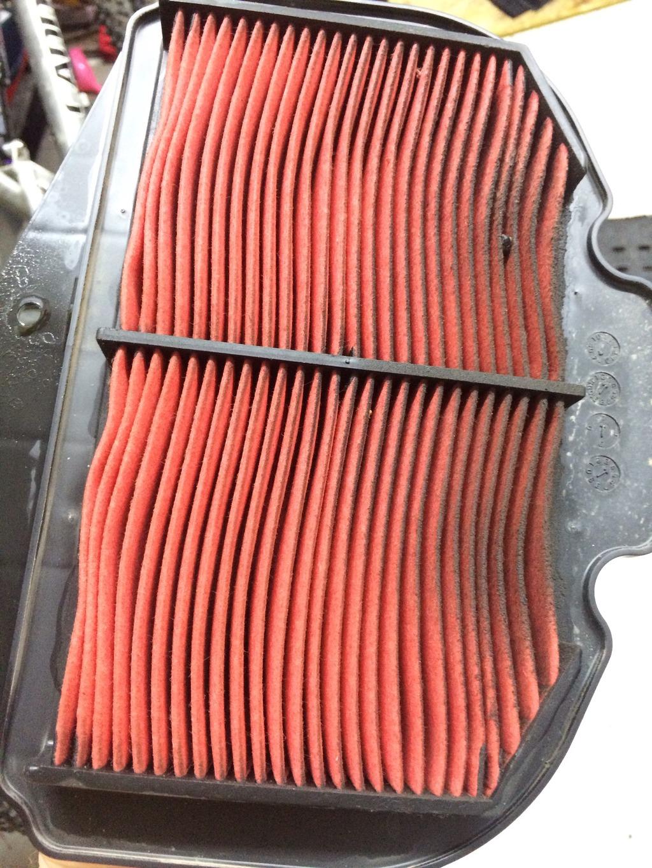 Tuto synchro et chgt filtre a air XTZ1200 Image.jpg8