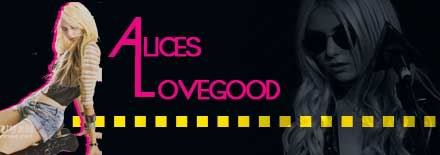 Expediente 001 Alices Lovegood Firma2-1