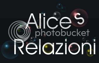 Relaciones de Alices Relaciones-1