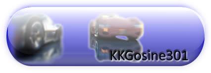 KKGosine301's Signature Gallery Carsig